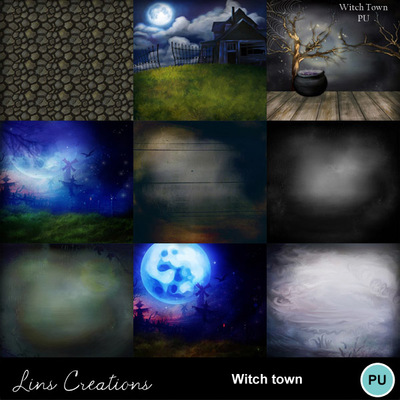 Witch_town2