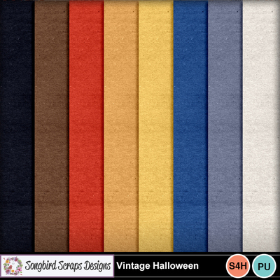 Vintage_halloween_paper_preview3