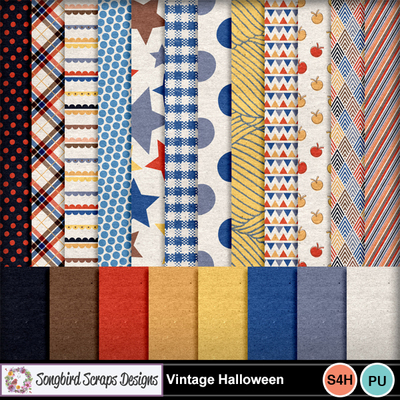 Vintage_halloween_paper_preview2