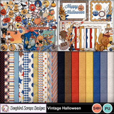 Vintage_halloween_bundle_preview