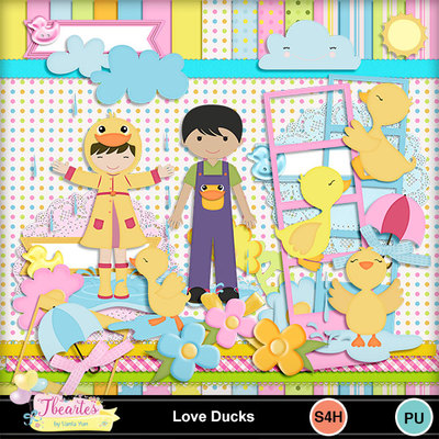 Loveduckskit_preview