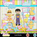 Loveduckskit_preview_small