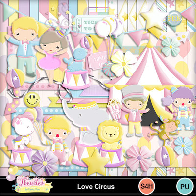 Lovecircus_preview