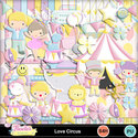 Lovecircus_preview_small