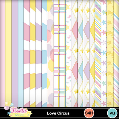 Lovecircus_preview_pp
