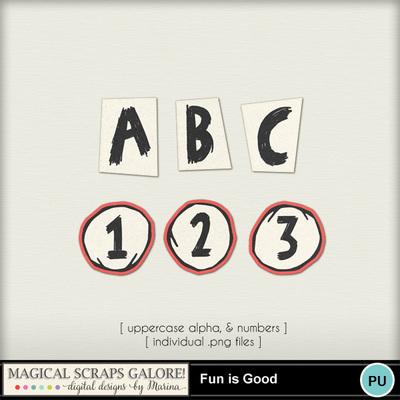 Fun-is-good-4