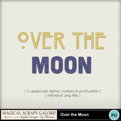Over-the-moon-4