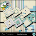 Deardadbundle_small