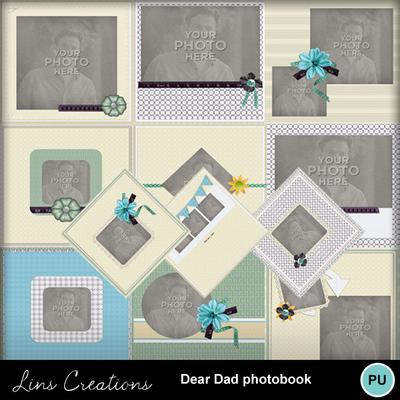 Deaddadphotobook