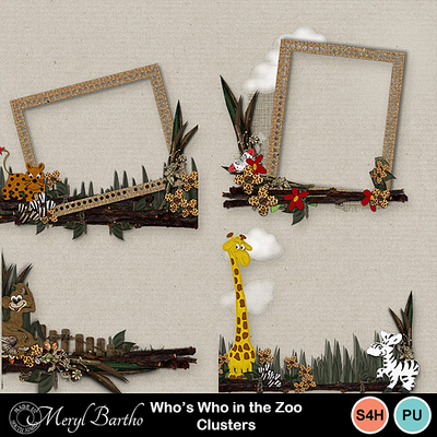 Whos-who-in-the-zoo_clusters
