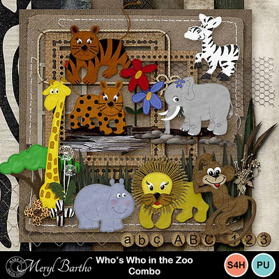 Whos-who-in-the-zoo_combo