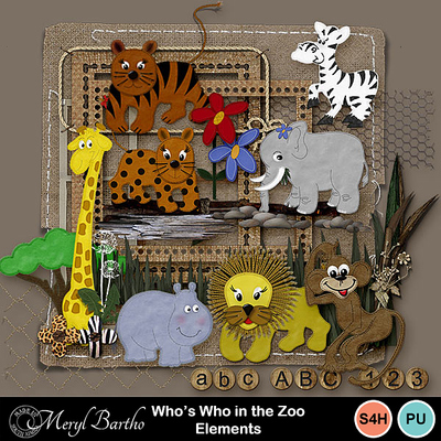 Whos-who-in-the-zoo_elements