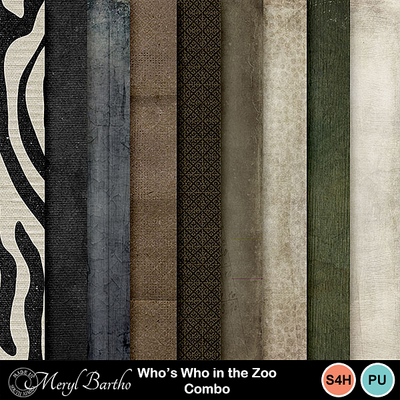 Whos-who-in-the-zoo_papers
