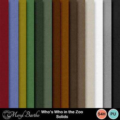 Whos-who-in-the-zoo_solids