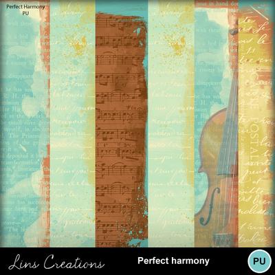 Perfectharmony4