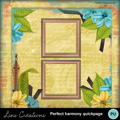 Perfectharmony2