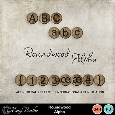 Roundwood_alpha_sample