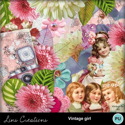 Vintage_girl1