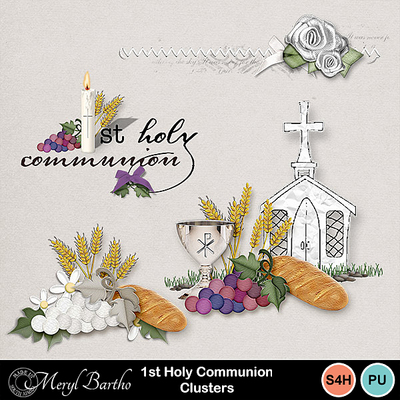 Firstholycommunion_clusters