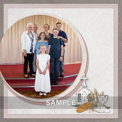 Firstholycommunion_5