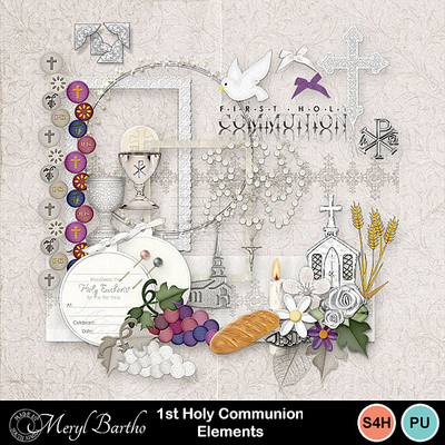 Firstholycommunion_elements