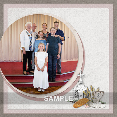 Firstholycommunion_5