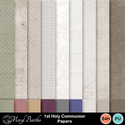 Firstholycommunion_papers_combo_small