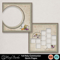 Firstholycommunion_quickpages_small