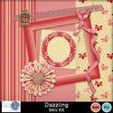 Pbs_dazzling_mkall_prev_small