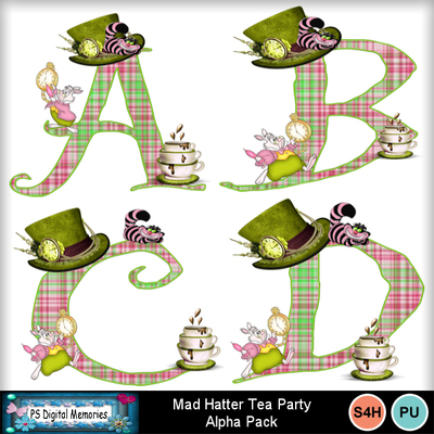 Mad_hatter_tea_party_alphas