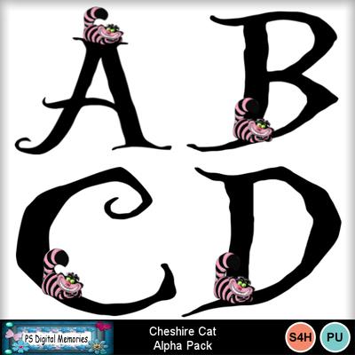 Cheshire_cat_alphas