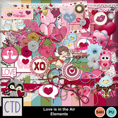 Love-is-in-the-air-1