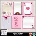 Love-is-in-the-air-journal-cards1_small