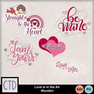 Love-is-in-the-air-wordart1