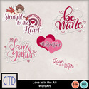 Love-is-in-the-air-wordart1_small