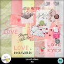 Si-loveletters-pvmm-web600_small