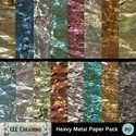Heavy_metal_paper_pack-01_small