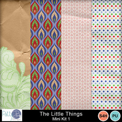 Pbs_the_little_things_mk1ppr