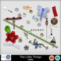Pbs_the_little_things_littles_small
