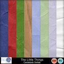 Pbs_the_little_things_cardstock_small