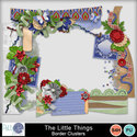 Pbs_the_little_things_borders_small