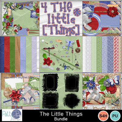 Pbs_the_little_things_bundle