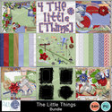 Pbs_the_little_things_bundle_small