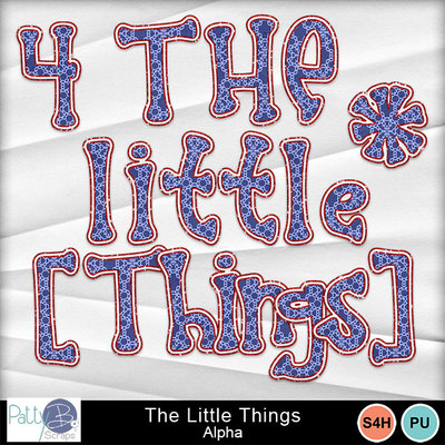 Pbs_the_little_things_alpha