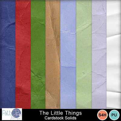 Pbs_the_little_things_cardstock