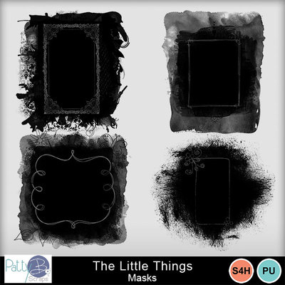 Pbs_the_little_things_masks