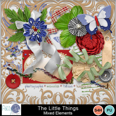 Pbs_the_little_things_mixed
