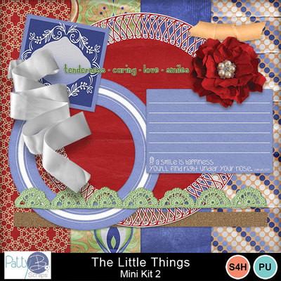Pbs_the_little_things_mk2all