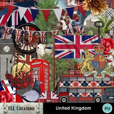 United_kingdom-01