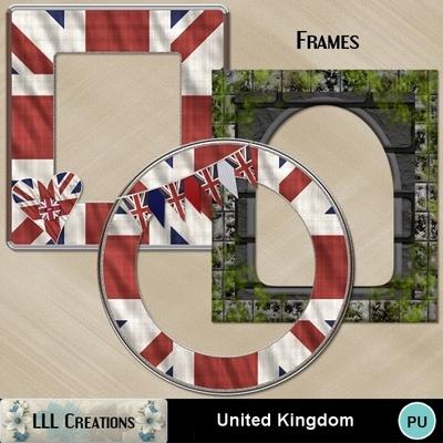 United_kingdom-03